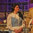 BWW Review: Set & Costumes the Stars of NTP's Production of Disney's BEAUTY AND THE BEAST