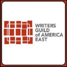 Jelani Cobb To Receive Writers Guild's Inaugural Walter Bernstein Award
