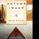 Bryan Wiggins' AUTUMN IMAGO Set for Release, 9/27