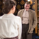 BWW Review: Come Stay In VERONICA'S ROOM if You Dare
