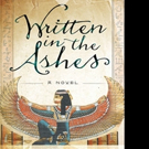 K. Hollan Van Zandt's WRITTEN IN THE ASHES to Be Released, 9/27