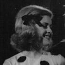 Bernadette Peters Remembers Late DAMES AT SEA Director, Robert Dahdah
