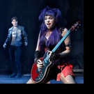 BWW Review: WE WILL ROCK YOU