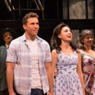 Photo Coverage: Curtain Call And Press Night Celebration of McCoy-Rigby's WEST SIDE STORY At La Mirada Theatre