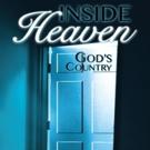 Patsy Lingle Shares True Story, INSIDE HEAVEN - GOD'S COUNTRY