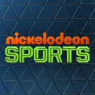 Nickelodeon Orders Season 2 of Reality Competition Series SOCCER SUPERSTAR