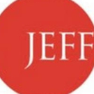 Jeff Awards Announces Eligibility Ruling of Rolling Premiers
