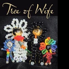 Anna H. Simeon Releases TREE OF WIFE