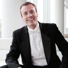 Bainbridge Symphony Launches Season with BEETHOVEN'S CONCERTO NO. 4 Tonight