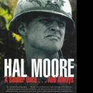 'Hal Moore: A Soldier Once...and Always' is Released