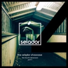 The Selador Showcase's The Fourth Dimension (part 1) Out Now