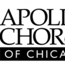 Apollo Chorus of Chicago to Perform Mendelssohn's ELIJAH