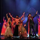 BWW Review: TAJ EXPRESS at Van Wezel Performing Arts Hall