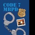 Robert Quinlan Pens CODE 7 MBPD