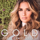 Jessie James Decker to Release Sparking New EP 'Gold' 2/17