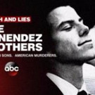 ABC's Menendez Brothers Special Documentary Wins 2-Hour Time Slot