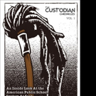 Custodian Writes Tell-All Book on the Public School System