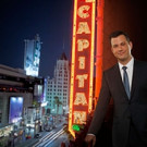 JIMMY KIMMEL LIVE Channel Reaches 4-Billion Views on YouTube