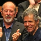 2017 International Jazz Composers' Symposium Honors Chick Corea