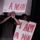 BWW Review: 0BJECTIVELY/REASONABLE (A Community Response to the Shooting of Tamir Rice, 11/22/14)