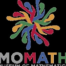 MoMath Presents New Math Exhibit, 9/16
