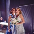 Photo Flash: Backstage with MAMMA MIA! at The Muny Photos