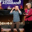 NBC's HOLLYWOOD GAME NIGHT Up Week-to-Week in 18-49