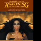 Venus Alistar Releases INTRODUCTION TO AWAKENING OF TWIN-FLAMES