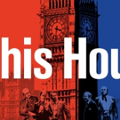 Phil Daniels, Lauren O'Neil to Return to Chichester's THIS HOUSE; New Cast Members Announced