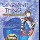 Michelle Mantooth Craft Shares UNWANTED THINGS