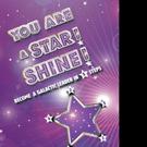 Shiny Burcu Unsal Says YOU ARE A STAR! SHINE!