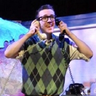 BWW Review: LITTLE SHOP OF HORRORS is a Halloween Treat at Susquehanna Stage Co.