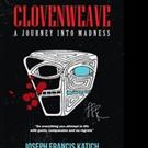 Joseph Francis Katich Pens CLOVENWEAVE