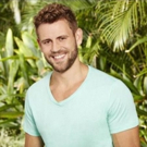 Nick Viall Will Look for Love Again on ABC's THE BACHELOR, Returning January 2017