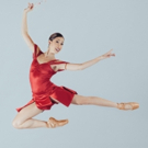 Diablo Ballet Closes 23rd Season With Caniparoli, McIntyre Ballets, 5/5-6