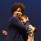 BWW Review: AKEELAH AND THE BEE at Wheelock Family Theatre