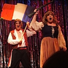 BWW Review: Cary Arts Center's FORBIDDEN BROADWAY