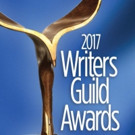'Moonlight', 'People vs. OJ' Among Winners of 2107 WRITERS GUILD AWARDS; Full List