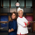 Anne Burrell & Rachel Ray Set for New Season of WORST COOKS IN AMERICA: CELEBRITY EDITION