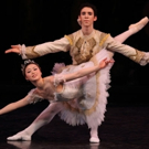 Cape Town City Ballet to Join Cape Town Philharmonic for SYMPHONY OF DANCE, 10/7
