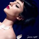 Parisian Pop Songstress Cocovan Releases New Single 'Summer Nights'