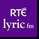 Music for all Ages with Evelyn Grant and the RTE lyric fm quartet Presented 11/14-11/18
