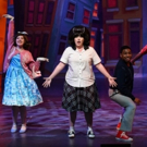 BWW Review: HAIRSPRAY brings colorful music and fun to Greenville Little Theatre