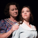 Photo Flash: First Look at THE GLASS MENAGERIE at The City Theatre