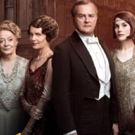 Michelle Dockery Hints at DOWNTON ABBEY Film: 'It May Not Be Over Yet'