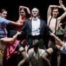 Review Zusammenfassung: 'Willkommen, Bienvenue' zu CABARET am Staatstheater Darmstadt