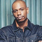 Dave Chappelle to Join Lady Gaga and Bradley Cooper in Upcoming A STAR IS BORN Remake