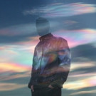 San Holo Drops 'New Sky' EP ft. 'They Just Haven't See It'