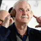 STAGE TUBE: Comedian John Cleese Says 'Political Correctness Can Lead to an Orwellian Nightmare'