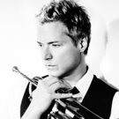 Trumpet Legend Chris Botti to Perform at MPAC Next Month